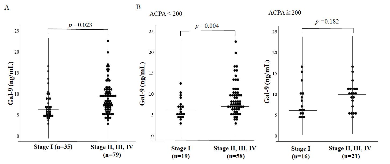 Differential Regulation of IgG Anti-Capsular